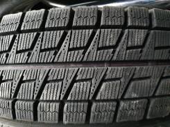 Bridgestone Blizzak Revo2. зимние, б/у, износ 5%