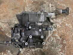 АКПП Kia Sportage 4WD G4NA 2015 3B660 A6MF1