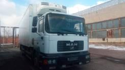 MAN, 2000