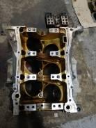 Блок двигателя VQ35DE
