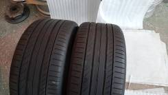 Continental ContiSportContact 5, 275 40 R19
