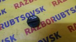 Крышка маслозаливной горловины Nissan Presea PR10 SR18DI