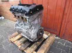 Двигатель в сборе. Kia Optima D4FDL, G4KC, G4KD, G4KH, G4KJ