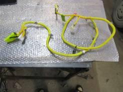 Проводка подушек AIR BAG Chevrolet Lacetti 2003-2013. Chevrolet Lacetti, J200 F14D3, F16D3, F18D3, T18SED