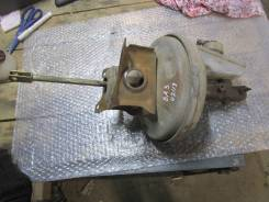 Усилитель тормозов вакуумный ВАЗ 2109