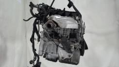 Контрактный двигатель Honda Civic 2006-2012, 1.3 л, бензин (L13A7)