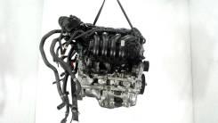 Контрактный двигатель Honda Civic 2012-2017, 1.8 л, бензин (R18A1)