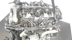 Контрактный двигатель Lexus IS 2005-2013, 2.2 л, дизель (2Adfhv)