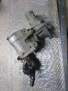 Клапан рециркуляции выхлопных газов Renault Megane III 2009-2016