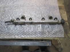Топливная рампа Kia Ceed 2007-2012 (1.6Л. 16V G4FC)