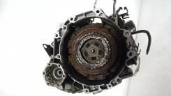 Контрактная КПП - робот Skoda Octavia (A5) 08-2013, 1.4 л, бенз (CAXA)