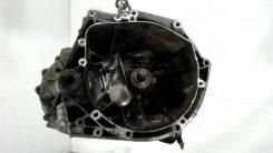 Контрактная КПП - робот Citroen C4 2004-2010, 1.6 л, диз (9HY)
