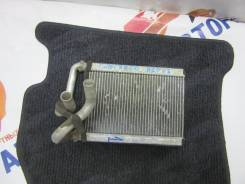 Радиатор отопителя Toyota Funcargo NCP25, 1NZFE