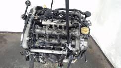 Контрактный двигатель Alfa Romeo 156 03-2007, 1.9 л диз (937 A5.000)