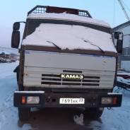 КамАЗ 53228, 2003