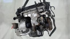 Контрактный двигатель Alfa Romeo 156 1997-2003, 2.4 л диз (841 C.000)