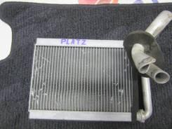 Радиатор отопителя Toyota Platz NCP12, 1NZFE