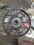 Масляный насос АКПП Mazda Demio