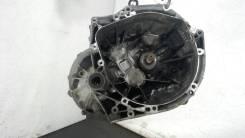 МКПП. Peugeot 508 DV6C, DW10BTED4, DW10CTED4, DW12C, EP6C, EP6CDT, EP6DT. Под заказ