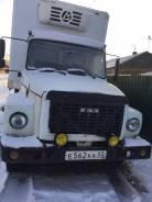 ГАЗ 473819, 2010