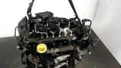 Контрактный двигатель Opel Vivaro 2008, 2 л, дизель (M9R-…)