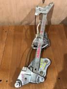 Стеклоподъемник передний правый Mark