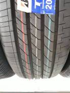 Bridgestone Turanza T005. летние, 2019 год, новый