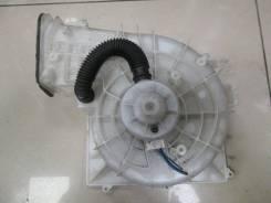 Мотор печки Nissan Xtrail T30