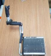Радиатор печки Toyota Alphard Toyota Estima передний