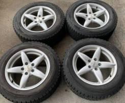 Диповые диски AGA на Audi, Volkswagen, Skoda. Без пр РФ.