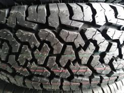 Roadcruza RA1100, 205/70R15