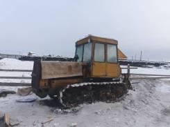 ВгТЗ ДТ-75. Продам трактор ДТ 75, 9 л.с.