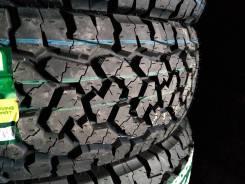 Roadcruza RA1100, 225/75 R16 А/Т