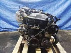 Двигатель в сборе. Mazda MPV, LWEW Mazda Capella, GFEP, GWEW, GFER, GWER Mazda 626, GF FS, FSDE, FSZE