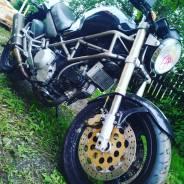 Ducati Monster, 1994