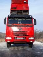 FAW CA4163P7K2. Продам грузовик Faw, 9 726куб. см., 10 000кг., 6x4