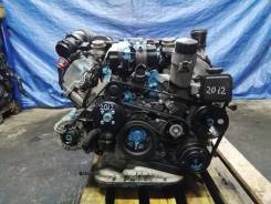 Двигатель в сборе. Mercedes-Benz: S-Class, G-Class, CLK-Class, M-Class, V-Class, SLK-Class, E-Class, SL-Class, CLS-Class, C-Class M112E28, M112E32, M1...
