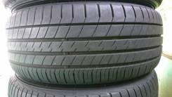Dunlop Le Mans V. летние, 2017 год, б/у, износ 5%. Под заказ