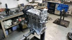 Двигатель на Приору (126) не гнет клапана