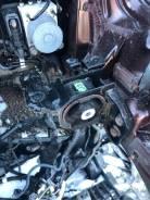 Подушка двигателя левая Lexus NX200