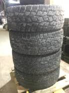 Toyo Open Country A/T, 285/60 R20