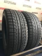 Bridgestone Blizzak Revo2, 215/55 R16