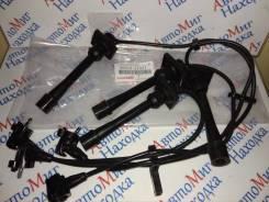 Высоковольтные провода зажигания 90919/22327 4AFE 5AFE 7AFE Toyota