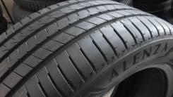 Bridgestone Alenza 001. летние, 2019 год, новый