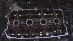 Продам блок двигателя на ВАЗ 2112 16 кл редуктор автозапчасти 24!