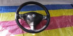 Руль в сбор! Alfa Romeo 146 147 156