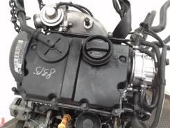 Контрактный двигатель Volkswagen Lupo 2000, 1.2 л, дизель (ANY)