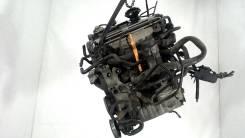 Двигатель в сборе. Volkswagen Bora AJM, ANU, ASZ, ATD, AXR. Под заказ