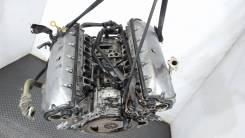 Контрактный двигатель Volkswagen Touareg 2007-2010, 5 л, дизель (BLE)