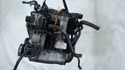 Двигатель в сборе. Volkswagen Bora AJM, ANU, ASZ, ATD, AUY, AXR. Под заказ